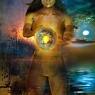 the hopi prophecy by shadowlea