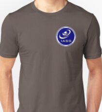 IASG T-Shirt