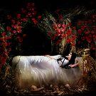 Briar Rose by LeCroix