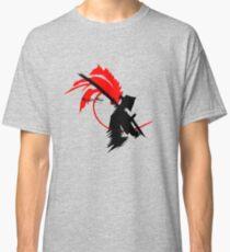 Musashi Wear 3 Classic T-Shirt
