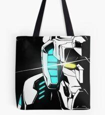 Voltron Legendary Defender! Tote Bag