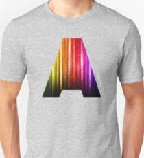 armin buuren Unisex T-Shirt