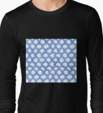 Watercolour fans T-Shirt