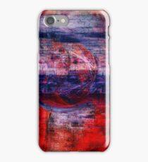 Cartel  iPhone Case/Skin