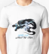 Kindred Quote T-Shirt