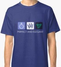 Perfect and Elegant Classic T-Shirt
