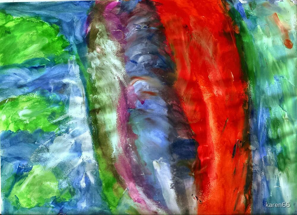 Colors Merge by karen66