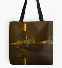 Reflections Of The Light Tote Bag