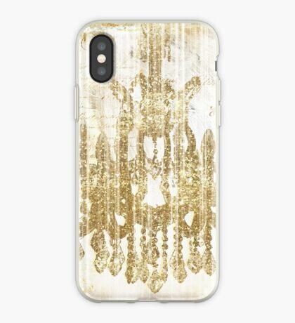 Fairytale Ballroom iPhone Case