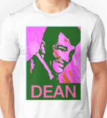 Dean Martin Take One Unisex T-Shirt