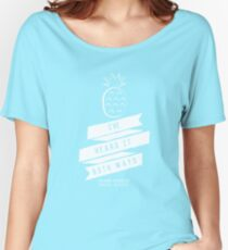 I've Heard it Both Ways Women's Relaxed Fit T-Shirt