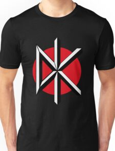 Dead Kennedys Products ! Unisex T-Shirt