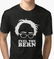 Bernie Sanders: T-Shirts | Redbubble