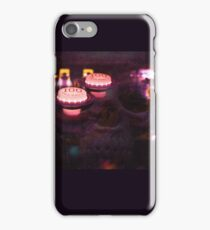 Play If You Dare  iPhone Case/Skin