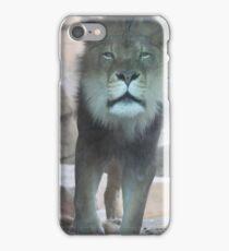 The Lion King- original image iPhone Case/Skin