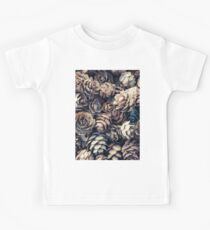 Tiny Pinecones Kids Tee