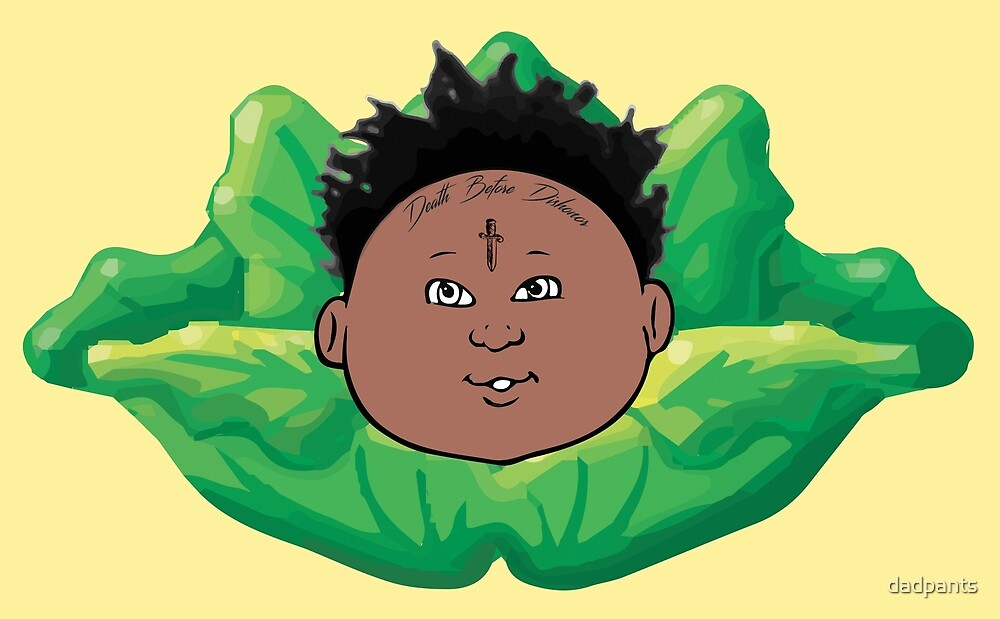 photo relating to Cabbage Patch Logo Printable identified as 21 Cabbage Patch\