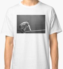 CM Punk Classic T-Shirt