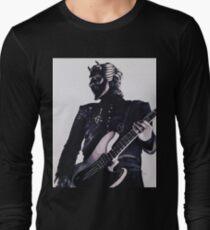 Bass Ghoul T-Shirt