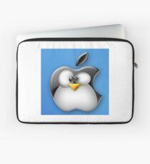 Linux Apple Laptop Sleeve