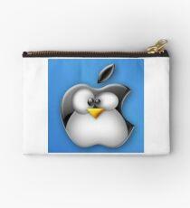 Linux Apple Studio Pouch