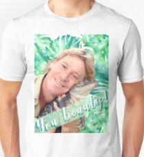 "Steve Irwin ""You Beauty"" T-Shirt"