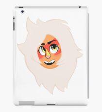 Cute Jasper Steven Universe iPad Case/Skin