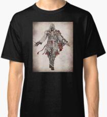 Assassins Creed 2 Classic T-Shirt