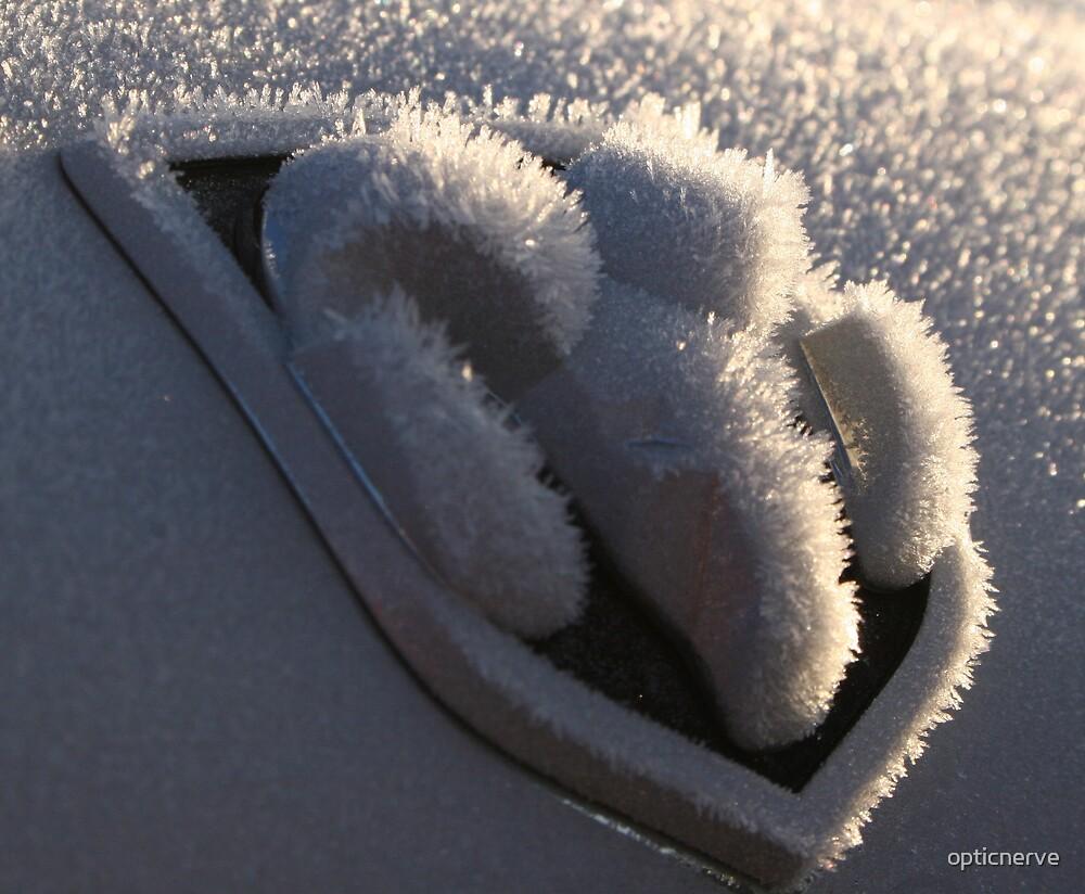 frozen ram by opticnerve