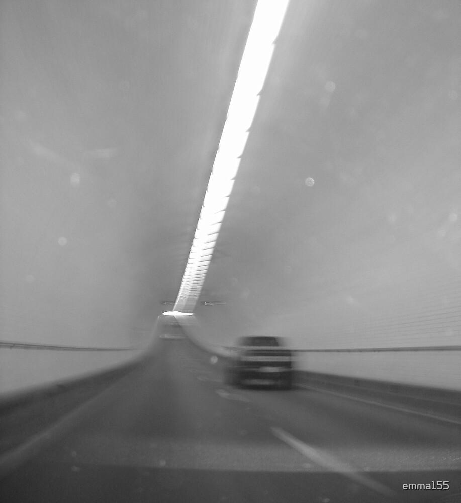 Tunnel by emma155