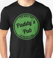 Paddy's Pub T-Shirt