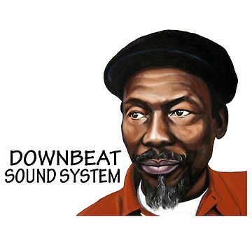 Downbeat Sound System  by sillah