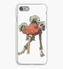 Republicans iPhone Case/Skin