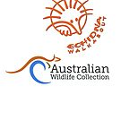 EW AWC logo big by Echidna  Walkabout