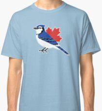 A Blue Bird Classic T-Shirt