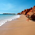 Cape Leveque - Western Australia by Extraordinary Light