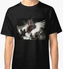 Butterfly cool Classic T-Shirt