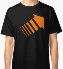 Chapter Three of Legion Classic T-Shirt