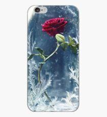 Die Schöne und das Biest iPhone-Hülle & Cover