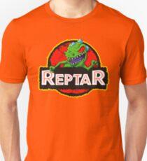 Reptar Unisex T-Shirt