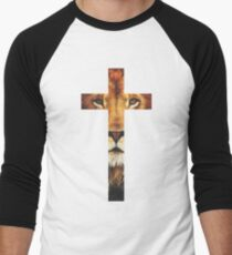 Christian Cross T-Shirt
