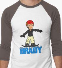 Brady T-Shirt