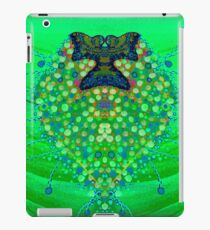 RB Meduplo iPad Case/Skin