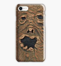 Necronomicon: Book of Dead iPhone Case/Skin