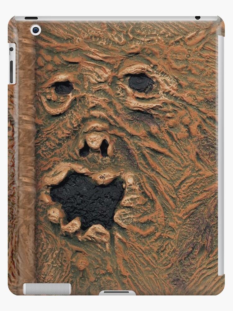 ¿Cual es el libro de tu vida? - Página 13 Mwo,x1000,ipad_2_snap-pad,750x1000,f8f8f8.lite-1u5