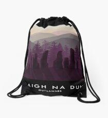 Mochila saco Craigh Na Dun
