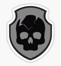 Bandit Patch, S.T.A.L.K.E.R Sticker