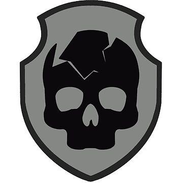 Bandit Patch, S.T.A.L.K.E.R by 411drpkv4c
