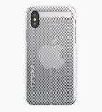 Apple Power Mac G5 iPhone Case/Skin