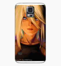 Nier Automata Case/Skin for Samsung Galaxy